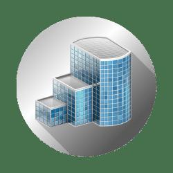 Translation Management Software Editions