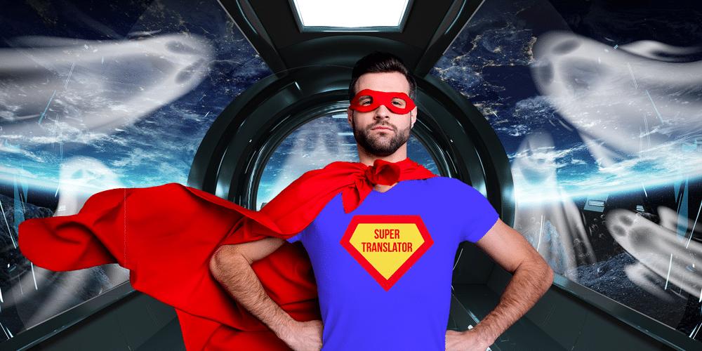 Stay vigilant, everyday superheroes!